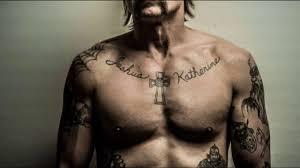 Tatuaggi Con Scritte Tante Idee Su Come E Dove Farli