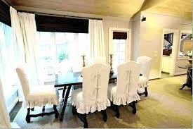 dining chair cover dining room chair covers with arms cream dining chair covers fabulous patterned dining