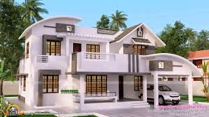 Free House Plans And Designs Pdf Kerala House Plans Free Pdf Download See Description Youtube