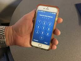 How to bypass passcode lock screens on iPhones and iPads using iOS