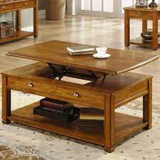 light brown coffee table coffee tables