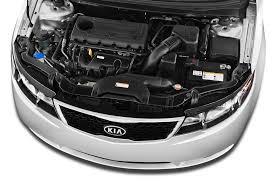 similiar kia forte engine keywords 2012 kia forte reviews and rating motor trend