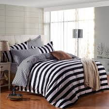 2017 bedding set 4pcs super king size bedding sets bed sheets duvet cover bedclothes linen
