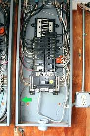a square d electrical panel wiring diagram complete diagrams co box a square d electrical panel wiring diagram complete diagrams co box definition service