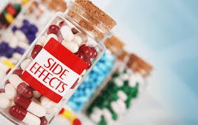 zantrex 3 side effects