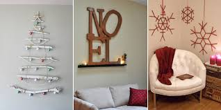 decoration idea marvellous decorating for christma regarding creative diy decor with paper bedroom photo living room crepe school from waste material
