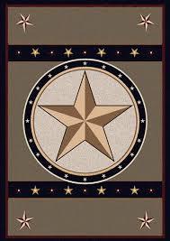 sage star area rug collection