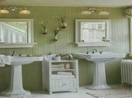 green bathroom color ideas. Small Bathroom Paint Ideas Green Color And Inside  Design Green Bathroom Color Ideas T