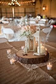 Mason Jar Decorations For A Wedding 100 Unique and Romantic Lantern Wedding Ideas Lantern wedding 26