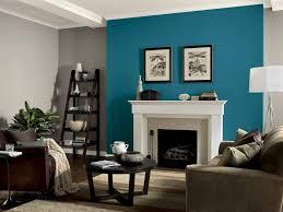 brown living room. Plain Living Modern Brown And Turquoise Living Room Inside