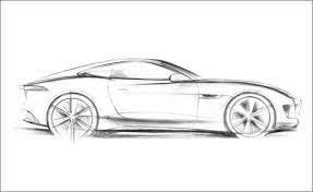 Wolfgang durheimer était interviewé il y a qq jours par car & driver. Jaguar C X16 Concept Ndash Auto Shows Ndash Car And Driver