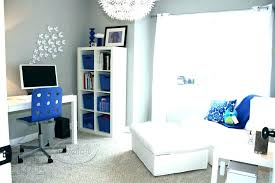 decorating my office at work. Office Astonishing Decorating Your How To Decorate My Workstation At Work R