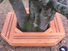 Tree Stump Seats Tree Benches 37 Trendy Furniture With Tree Stump Bench Seat