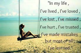 Quotes On Changes In Life Best 48 Quotes Which Change Life Pelfusion