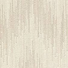 cream carpet texture. Patola Almond Cream 05597 Carpet Texture