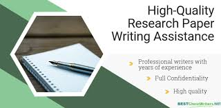 Professional Research Paper Ghost Writing Phd Bs Ba Ms Ma