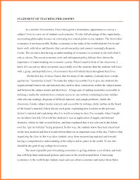 writing a teaching philosophy lawteched 6 teaching statement sample registration 2017