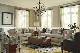 Modern Living Room Accent Chairs Modern Living Room With Accent Chairs Track Arm Accent Chair Wood