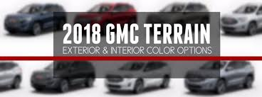 2018 gmc hd colors. exellent 2018 to 2018 gmc hd colors