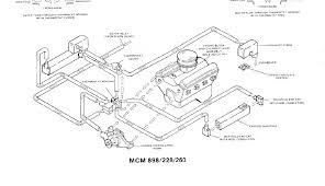 mercruiser 7 4 hose diagram wiring diagram het 7 4 mercruiser vo wiring diagram wiring diagram local 7 4 mercruiser vo wiring diagram wiring