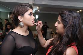 batch start dates at the bhi makeup academy