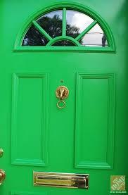 door glass inserts home depot exterior door glass inserts home depot in modern inspirational home decorating