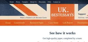 uk bestessays reviews reviews of uk bestessays com sitejabber uk bestessays
