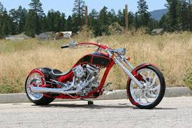 big bear choppers reviews specs prices top speed