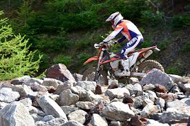 2018 ktm 300 xc w. fine ktm most novice riders found the second map position a benefit on 300  rocky forest trails of erzberg throughout 2018 ktm xc w