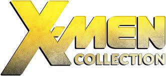 X-Men Collection | Sideshow Collectibles