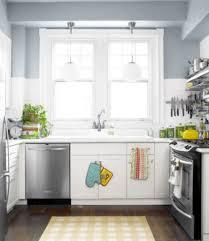 Renovate Kitchen Cabinets Kitchen Top 10 Budget Kitchen Cabinet Remodel Ideas Indian