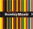 Sunday Music, Vol. 3