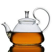 «<b>Заварочный чайник стеклянный</b> 1200 мл.» — Посуда и ...