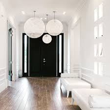 random lighting. random light by bertjan pot via moooi wwwmoooicom interiordesign lighting
