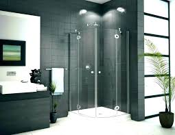 basement bathroom wall tile large size of feature tiles ideas small renovation