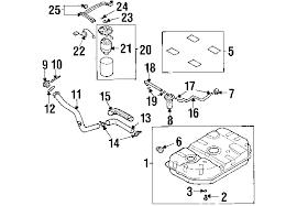 kia fuel pump diagram wiring diagram expert kia fuel pump diagram wiring diagram used 2004 kia sorento fuel pump wiring diagram kia fuel pump diagram