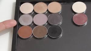 makeup geek 9 eyeshadow
