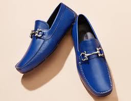 best deals salvatore ferragamo men s shoes accessories prada salvatore ferragamo at myhabit