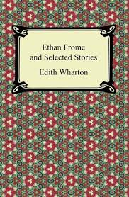 help me write world literature admission paper deleuze pure online writing lab essay ideas for ethan frome marked by teachers