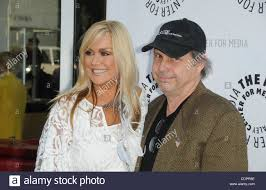 todd fisher catherine hickland. Brilliant Todd June 7 2011  Los Angeles California US Catherine Hickland Todd To Fisher Hickland I