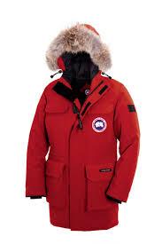 Canada Goose Thompson Jacket Nz Sale