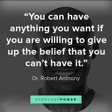 Quotes About Self Confidence 100 Self Esteem Quotes on Confidence and Self Worth Everyday Power 35