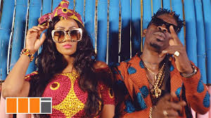 Image result for shatta wale youtube