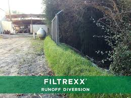 contact water runoff control products home improvement neighbor over the fence diversion t42