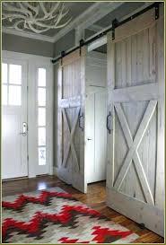 closet doors ideas various kinds of door fabric diy
