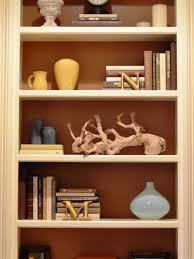 Beautiful Design For Bookshelf Decorating Ideas Bookshelf Decoration Ideas  Pictures Remodel And Decor
