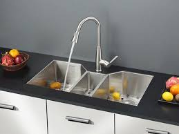 sinks kitchen sinks at menards Kitchen Kitchen Sinks At Menards