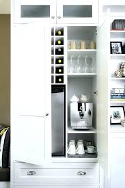 pantry storage cabinets wall pantry storage cabinets stunning wall pantry cabinet kitchen storage cabinets with regard