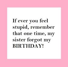 Twin Quotes Delectable 48 Best Funny And Cute Twin Quotes With Images