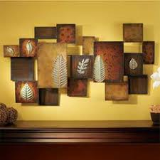 brown handmade homegoods wall art rectangular nice cool decoration interior design vintage oak style rustic premium high quality on home goods large wall art with wall art design ideas brown handmade homegoods wall art rectangular